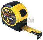 Stanley Fatmax mérőszalag 0-33-720